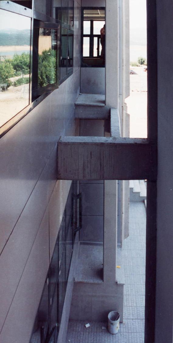 Edificio-oficinas-ENECO-1
