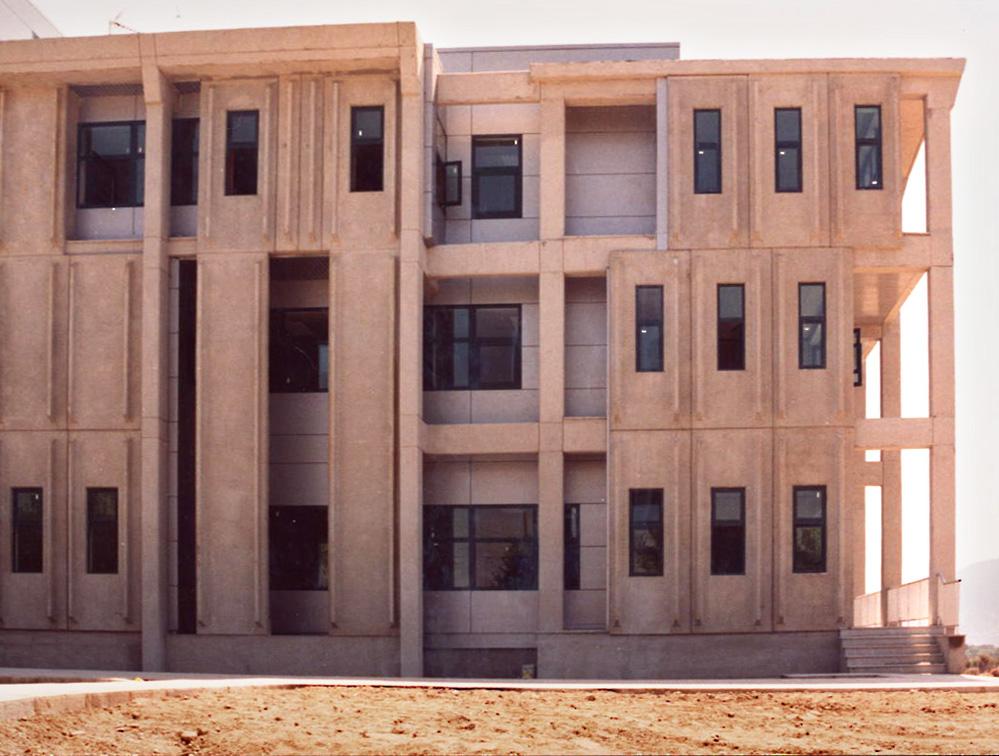 Edificio-oficinas-ENECO-2.jpg