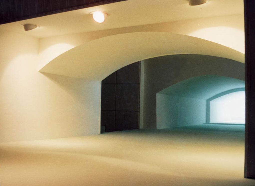 Edificio-oficinas-ENECO-3.jpg