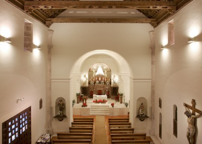Nave-iglesia-2