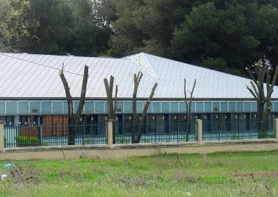 Prado-Acedinos-3