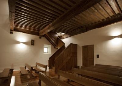 Sotocoro-iglesia