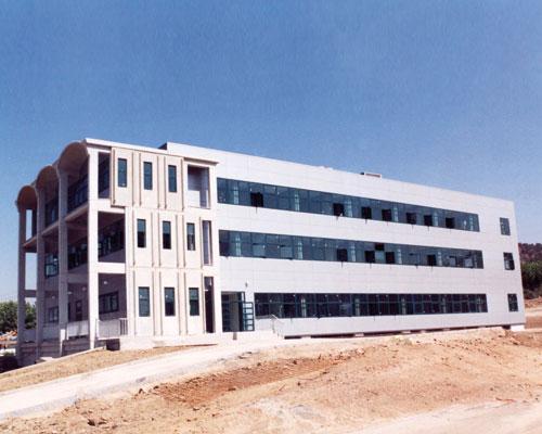 Edificio-oficinas-ENECO-4