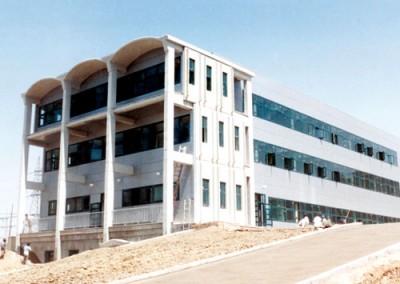 Edificio-oficinas-ENECO-5