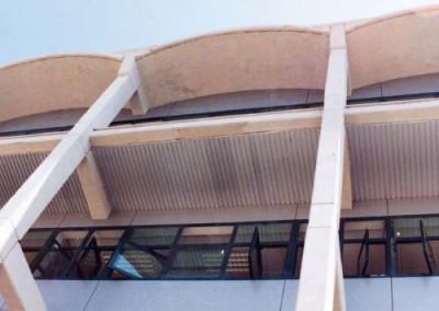 Edificio-oficinas-ENECO-6