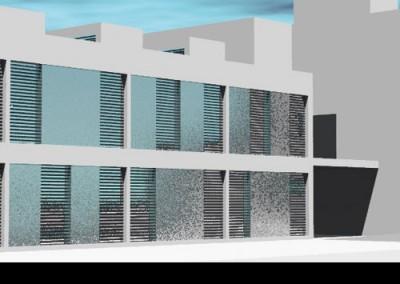 urbanismo-6